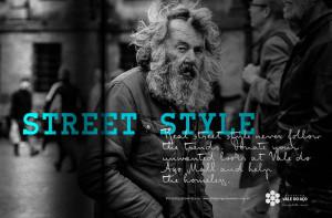 streetstyle2